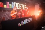 Deezer.Back.To.Summer.Party0052
