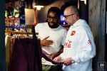 Dockers.Always.on.session0028