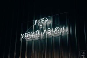 Virgil Abloh_IKEA_VictorMalecot