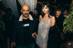 Paco.Rabanne.Aftershow.PartyPFW.0036