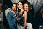 Paco.Rabanne.Aftershow.PartyPFW.0037