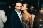 Paco.Rabanne.Aftershow.PartyPFW.0046