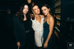 Paco.Rabanne.Aftershow.PartyPFW.0058