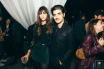 Paco.Rabanne.Aftershow.PartyPFW.0065