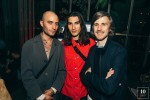 Paco.Rabanne.Aftershow.PartyPFW.0068