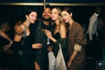Paco.Rabanne.Aftershow.PartyPFW.0071