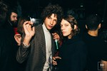 Paco.Rabanne.Aftershow.PartyPFW.0083
