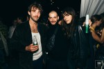 Paco.Rabanne.Aftershow.PartyPFW.0084