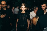 Paco.Rabanne.Aftershow.PartyPFW.0087