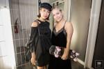 Zadig&Voltaire.Girlcandoanything.PartyPFW.0023