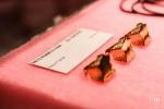 Amélie.Pichard.ISHKAR.jewelry0024