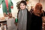 Amélie.Pichard.ISHKAR.jewelry0037