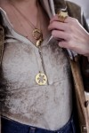 Amélie.Pichard.ISHKAR.jewelry0065