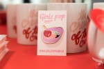 girlzpop 053