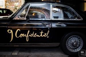 9 Confidentiel.Paris.Starck.0023