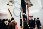"Franck Pellegrino - ""Escale"" / Ground Effect 2018"