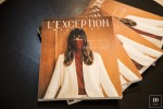 L'Exception.Launching.Concept.Store.0007