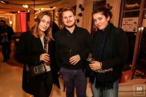 Renaissance.République.Hotel.christmas.Party.0002