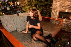 Renaissance.République.Hotel.christmas.Party.0025