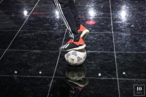 adidas.Tango.League.Pogba.0001