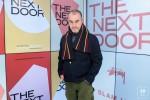 The_Next_Door_PFW_tendaysinparis_009