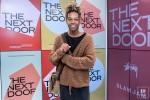 The_Next_Door_PFW_tendaysinparis_010