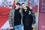 The_Next_Door_PFW_tendaysinparis_030
