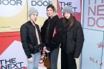 The_Next_Door_PFW_tendaysinparis_035