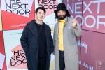The_Next_Door_PFW_tendaysinparis_044