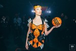 When Basketball Inspires.Show.tendaysinparis.0024