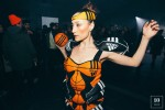 When Basketball Inspires.Show.tendaysinparis.0032