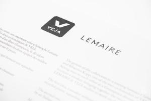 CC_Veja_x_Lemaire_07©shehanhanwellage