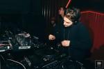 DJ 03