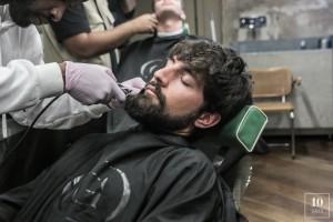 Hast.Paris.Groomer's. Barbershop.0015
