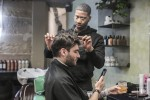 Hast.Paris.Groomer's. Barbershop.0016