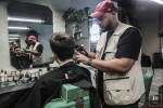 Hast.Paris.Groomer's. Barbershop.0023