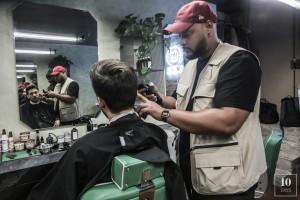 Hast.Paris.Groomer's. Barbershop.0023