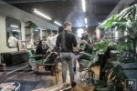 Hast.Paris.Groomer's. Barbershop.0027