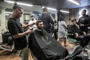 Hast.Paris.Groomer's. Barbershop.0035