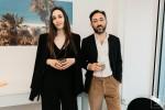 OpeningBang&Olufsen.The Next Door.Paris.0006