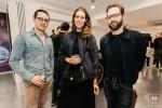 OpeningBang&Olufsen.The Next Door.Paris.0021