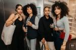 OpeningBang&Olufsen.The Next Door.Paris.0044