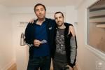 OpeningBang&Olufsen.The Next Door.Paris.0052