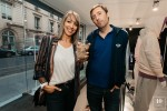 OpeningBang&Olufsen.The Next Door.Paris.0058