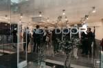 OpeningBang&Olufsen.The Next Door.Paris.0060