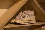 STUDIO70.Converse.Paris.0042