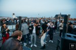 Wave.Session.Roche.Musique.Rooftop.Lecoqsportif.0039
