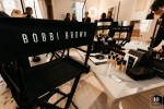 BobbiBrown.ConfidentBeauty.Campaign.Launching.Party.0003