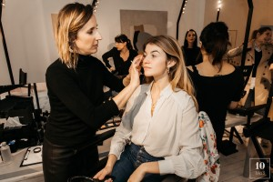 BobbiBrown.ConfidentBeauty.Campaign.Launching.Party.0004