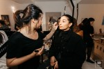 BobbiBrown.ConfidentBeauty.Campaign.Launching.Party.0006